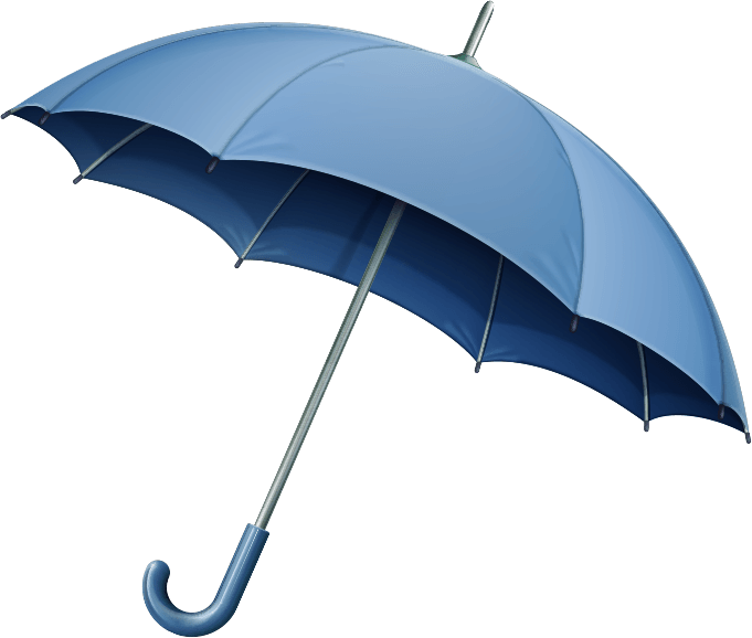 The Rains Agency | Insurance | Title Services